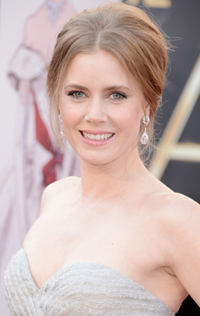 oscar-2013-Amy-Adams