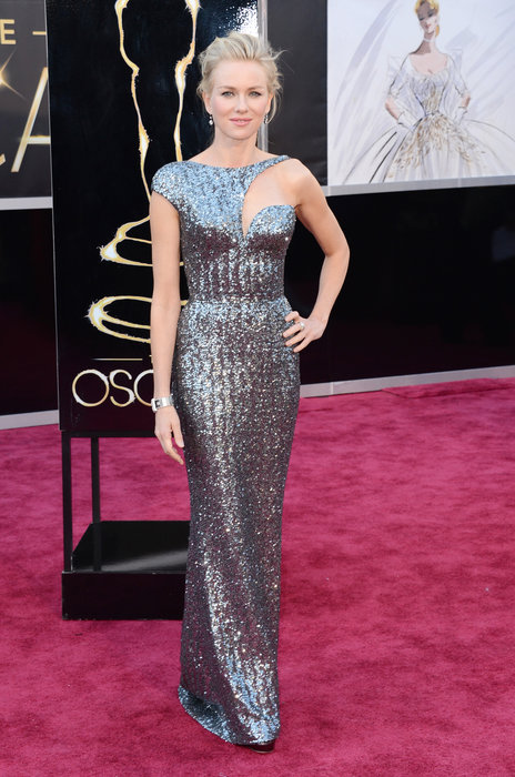 Naomi-Watts-oscar-dress