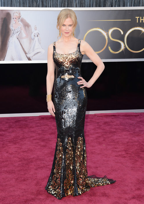 Nicole-Kidman-dress-oscar-20132